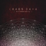Chaos Data - multidimensionality (2013)