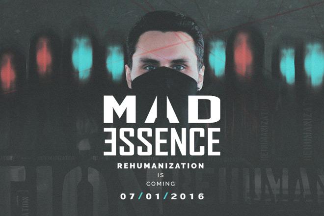 mad-essence-rehumanization-promo
