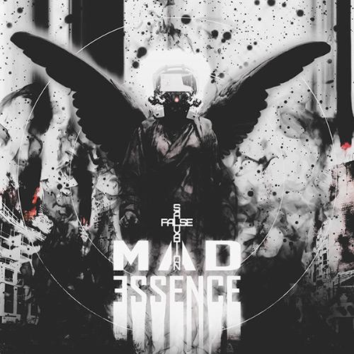 mad-essence-salvation-false-2020