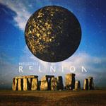 Mad Essence - Reunion (2013)