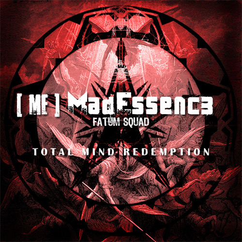 mad-essence-total-mind-redemption-2009